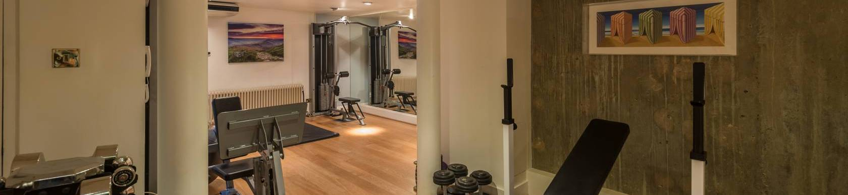 Personal Training Prices | Pete Fraser Fitness | Mayfair | London