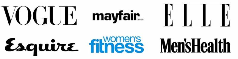 Pete Fraser Fitness Mayfair | Personal Training Mayfair | Gyms in London